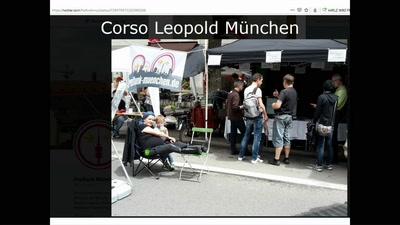 10 Tops & Flops für den erfolgreichen Aufbau einer Community wie Freifunk München