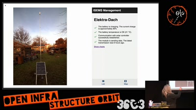 FF-ESP32-OpenMPPT - New Freifunk-ISEMS-MPPT-Solar-Controller with integrated WiFi